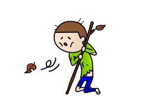 No.4214 3月24日(日):「減量」よりも「エネルギー」 - 遠藤一佳のブログ「自分の人生」をやろう!