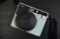 新しいライカゾフォート - 絵で見るカメラ + plus