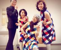 Happy Music Festa vol.6‼️ - singer KOZ ポツリ唄う・・・
