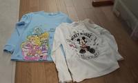 最近の購入品 - りりかの子育てブログ