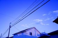 近江八幡 - NaKaJIMaaaa Blog