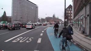 国が自転車を推進する目的 - 自転車コギコギ日記