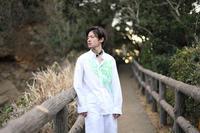 まぐろきっぷの旅【13】 - 写真の記憶