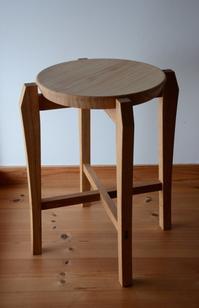 モンベル木工品特集 - 家具工房モク・木の家具ギャラリー 『工房だより』
