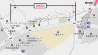 南多摩尾根幹線(唐木田工区)の相模原方面車線が片側2車線化 - 俺の居場所2