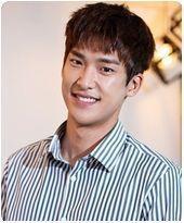 キム・ジニョプ - 韓国俳優DATABASE