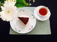 いちじくのパルフェ - yuko-san blog*