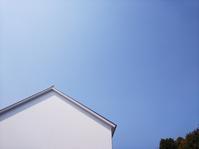 春だよ!731 - 萩セミナーハウスBLOG