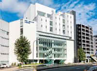 歯科的見地からの健康寿命の延伸…横須賀健康プロジェクト・シンポジウム - おおはし歯科医院(院長@恵比寿)