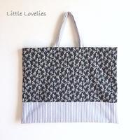 レッスンバッグ - Little Lovelies
