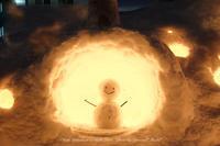 ほっとキャンペーン2019受賞者発表!『冬カメ魂が熱い!思い出の冬ショット&大好きな雪景色はコレ!』 - エキサイトブログCAFE