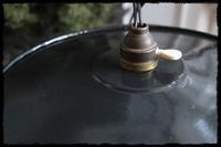 アンティークライト&アンティークミラー - Salt&Orange時々Pepper
