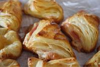 失敗を糧にするということ - 横浜パン教室tocotoco〜ワンランク上のパン作り〜