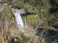 富士山富士宮白糸の滝へGO☆☆ - 占い師 鈴木あろはのブログ