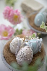 NHKフォト受講生募集のご案内 - 幸せのテーブル*maison flowertuft-flowers&tablesXphoto