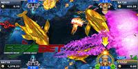 DAFTAR JOKER123 GAMING GAME IKAN ONLINE INDONESIA - Situs Resmi Agen Online Judi Game Slot