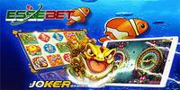 PANDUAN MENDAFTAR PERMAINAN GAME IKAN JOKER123 - Situs Resmi Agen Online Judi Game Slot