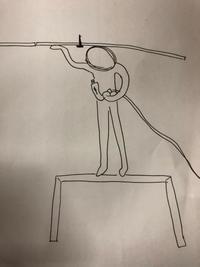 [図で見る]天井ボード貼りの絶望 - 四ツ葉工房の愉快な仲間たち