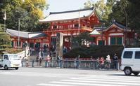 in京都・坂東玉三郎特別公演 - tukkoの心旅