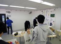 1日だけの制作展2019と修了式のご紹介 - 大阪の絵画教室|アトリエTODAY