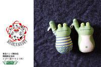 3/29(金)〜4/2(火)は、東急ハンズ岡山店に出店します!! - 職人的雑貨研究所