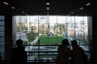 東京ミッドタウン - Taro's Photo