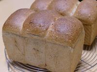 定番たち - ~あこパン日記~さあパンを焼きましょう