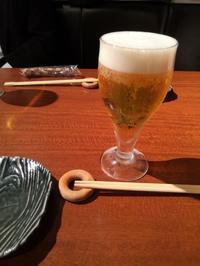シリコンバレー繋がりな夜@笑緒一 #福島 #居酒屋 - Entrepreneurshipを探る旅