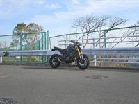 K5サン号 MT-09 純正マフラーを改造・・・ヽ(^。^)ノ (Part1) - バイクパーツ買取・販売&バイクバッテリーのフロントロウ!