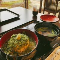 島根旅行で食べたもの - はるなつあきふゆ主婦生活史