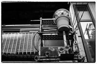 散歩中京辺り-9 - Hare's Photolog