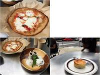 チーズスタンド(渋谷)チーズ料理 - 小料理屋 花