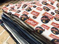マグネッツ神戸店3/30(土)Superior入荷! #2 Superio Shirt!!! - magnets vintage clothing コダワリがある大人の為に。