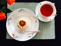 シャルロットゥ・ウィリアミンヌ - yuko-san blog*