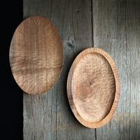cogu/小具さんによる楕円皿づくりワークショップ〜参加者募集 - きままなクラウディア