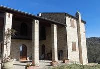 2019 イタリア旅 - 4 :Roma~Marche(あちこち)~Tivoli - al mare 気ままにmamma (たまにnonna)