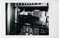 KORG DS-DAC-10Rとカングー - 絵で見るカメラ + plus