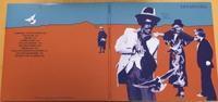 名盤レビュー/ジョニ・ミッチェルその6『ドンファンのじゃじゃ馬娘』(1977)聴き応えのあるジョニのホワイトアルバム - 旅行・映画ライター前原利行の徒然日記