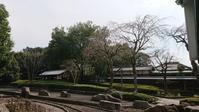 古河市をぶらり鷹見泉石記念館@茨城県 - 963-7837