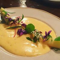 ゴールデンウイークと、4月のサンデーランチとお休みのお知らせ - 日仏食堂 ラトリエ ドゥ ヴィーブル