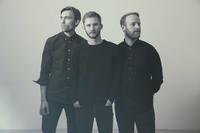 Erlend Apneseth Trio の新譜 - タダならぬ音楽三昧