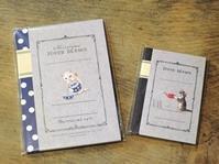 新着&再入荷~ポタリングキャット~ - 湘南藤沢 猫ものの店と小さなギャラリー  山猫屋