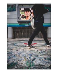 開幕2019 - ♉ mototaurus photography