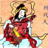 (続々)夫婦の歳の差は縮まらない - 鯵庵の京都事情