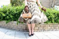 50s girl dress up !!!!! &イベント情報* - NUTTY BLOG