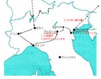 カルロ・スカルパ建築紀行03 - 『文化』を勝手に語る