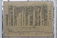 調布保谷線(野崎八幡前~上連雀通り北)4車線化工事開始 - 俺の居場所2(旧)