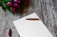 書きたい作品 #749 - 「 K 」 Diary
