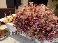 暮らしの中にハーブのアイデア - 神戸布引ハーブ園 ハーブガイド ハーブ花ごよみ