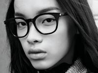 【SAINT LAURENT】2019SS新作メガネフレームのご紹介 - 自由が丘にあるフレンチテイスト眼鏡店ボズューブログ
